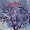 Amon Düül II - Phallus Dei - LP Vinyl Album France 1971 - Krautrock