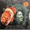 Baba & Djana Sissoko - Fasiya - LP Vinyl Album Coloured - African Music