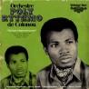 Orchestre Poly-Rythmo De Cotonou - Echos Hypnotiques - Double LP Vinyl Album - African Music