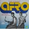 Afro Super-Feelings Led By Segun Okeji - I Like Woman - LP Vinyl Album - African Music Afrobeat
