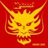 Molodoï - Dragon Libre - Double LP Vinyl Album - Punk Oi - Disquaire Day 2019