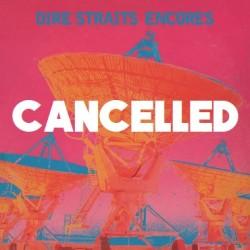 Dire Straits - Encores + - LP Vinyl Maxi Coloured Pink - Record Store Day 2021