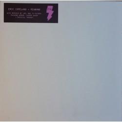 Eric Copeland - Mixbone -Double EP Vinyl 12 inches - Electro House Techno