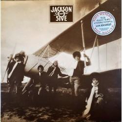 Jackson 5 Five - Skywriter - LP Vinyl Album - Soul Disco Funk