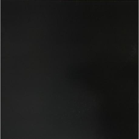 Prince - The Black Album - LP Vinyl Album - Minneapolis Sound Funk