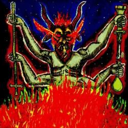 Hyle - Weapons I've Earned - LP Vinyl Album - Death Metal