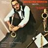 Gianluigi Trovesi - Baghèt - LP Vinyl Album 1978 - Jazz Music