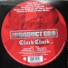The Product G&B - Cluck Cluck - Maxi Vinyl 12 inches - Rap US Hip Hop