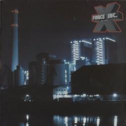 FIM 100 - Triple LP Vinyl Compilation - Electro Acid House