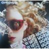 Goldfrapp - Ride A White Horse - Maxi Vinyl 12 inches - Electro