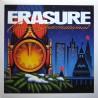 Erasure - Crackers International - Mini Album LP - New Wave Synth Pop