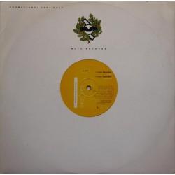 Erasure - I Love Saturday - Maxi Vinyl 12 inches - Synth Pop New Wave