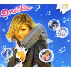 Dorothée - Qu'il Est Bête - LP Vinyl Album - Enfants Special Jeunesse