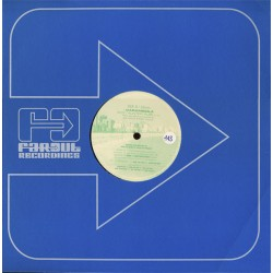 Azymuth - Carambola Remixes - Maxi 12 inches - House Music
