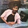 Aretha Franklin - The Legendary Queen Of Soul - Double LP Vinyl Album - Soul Music