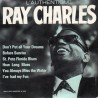 Ray Charles - L'Authentique - Vinyl 7 inches 45 RPM - Soul Music