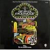 """Music From The Original Motion Picture """"Il Était Une Fois À Hollywood"""" - Double LP Vinyl Album - Soundtrack"""