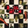 Love - Revisited - LP Vinyl Album 1971 - Psychedelic Rock