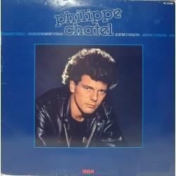 Philippe Chatel - Enregistrement Public... - Double LP Vinyl Album - French Songs