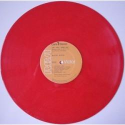 David Bowie -  Hunky Dory (A Pedir De Boca) - LP Vinyl
