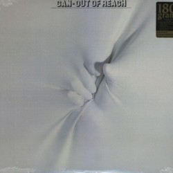 Can -  Out Of Reach - LP Vinyl 180gr.