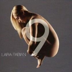 Lara Fabian - 9 - CD Album