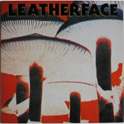 Leatherface ‎– Mush - LP Vinyl