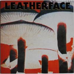 Leatherface – Mush - LP Vinyl