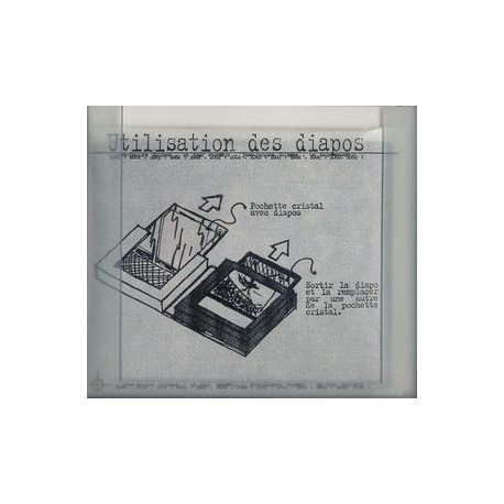 Jean Jacques Goldman - Un Tour Ensemble - Tournée 2002 - Box Diap + 2 CD