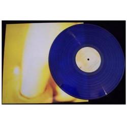 Smashing Pumpkins, The – Pisces Iscariot - Coloured Blue Vinyl