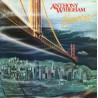 Anthony Whigham – Heaven
