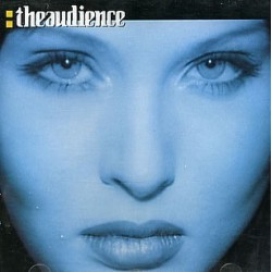 theaudience ( Sophie Ellis Bextor ) - theaudience - CD Album