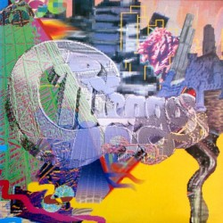 Chicago - Chicago 19 - LP Vinyl