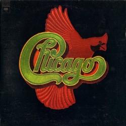 Chicago - Chicago VIII - LP Vinyl