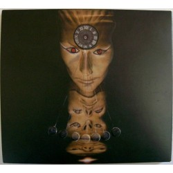 System Of A Down ‎- Mezmerize - LP Vinyl