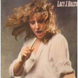 Lacy J. Dalton - Lacy J. Dalton - LP Vinyl