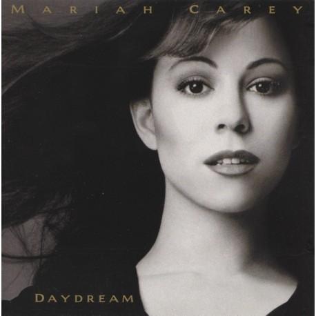 Mariah Carey - Daydream - CD Album