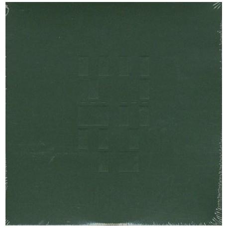 Coldplay - Fix You - CD Single Promo