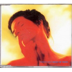 Depeche Mode - Policy Of Truth - CD Maxi Single