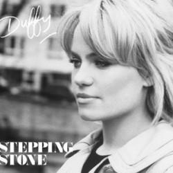 Duffy - Stepping Stone - CD Maxi Single Promo Digipack
