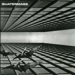 Quatermass - Quatermass - Double LP Vinyl