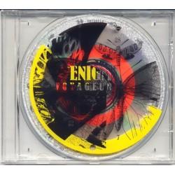 Enigma - Voyageur - CD Album