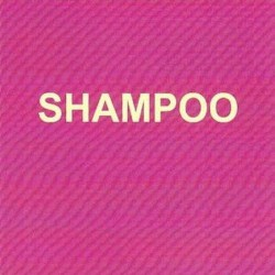Shampoo - Volume One - LP Vinyl