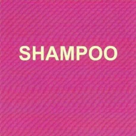 Shampoo - Volume One - LP Vinyl