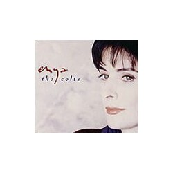 Enya ‎- The Celts - CD Maxi Single