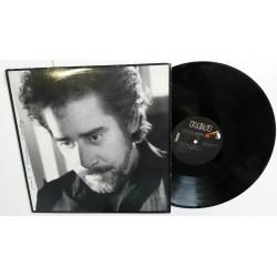 Earl Thomas Conley - The Heart Of It All - LP Vinyl