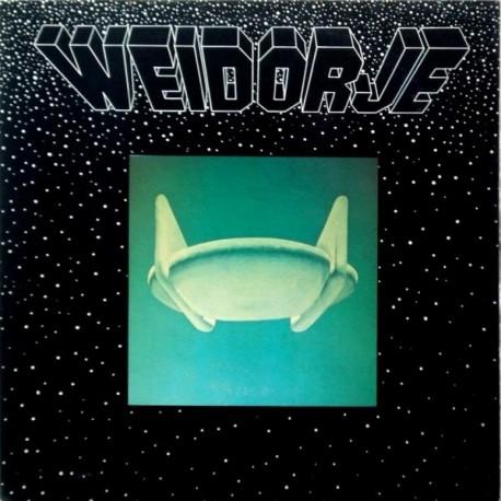 Weidorje - Weidorje - LP Vinyl