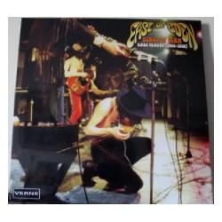 East Of Eden – Kings Of Siam Rare Tracks 1968-1970