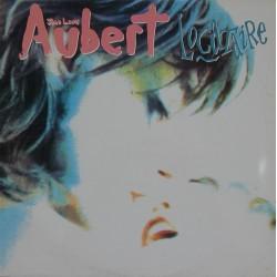 Jean-Louis Aubert ( Téléphone ) - Locataire - Maxi Vinyl