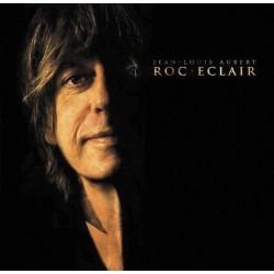 Jean-Louis Aubert - Roc'Eclair - Double LP Vinyl